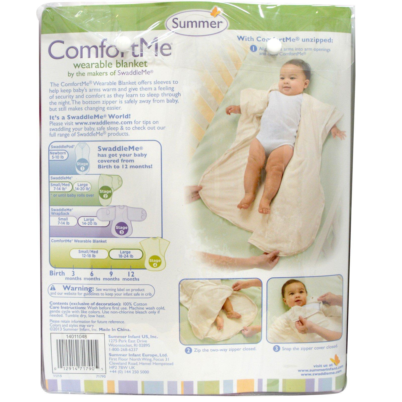 summer infant 类别 儿童健康 婴儿及儿童用品