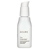 Acure, The Essentials Moroccan Argan Oil, 1 fl oz (30 ml)