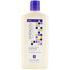 Andalou Naturals, Shampoo, Full Volume, For Lift, Body, and Shine, Lavender & Biotin, 11.5 fl oz (340 ml)