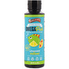 Barlean's, Seriously Delicious Omega Pals, Lipsmackin' Citrus Flavor, 8 oz (227 g)