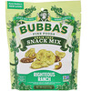 Bubba's Fine Foods, Snack Mix, Righteous Ranch, 4 oz (113 g)