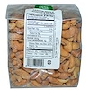 Bergin Fruit and Nut Company, Cashew Roasted & Salted, 16 oz (454 g)
