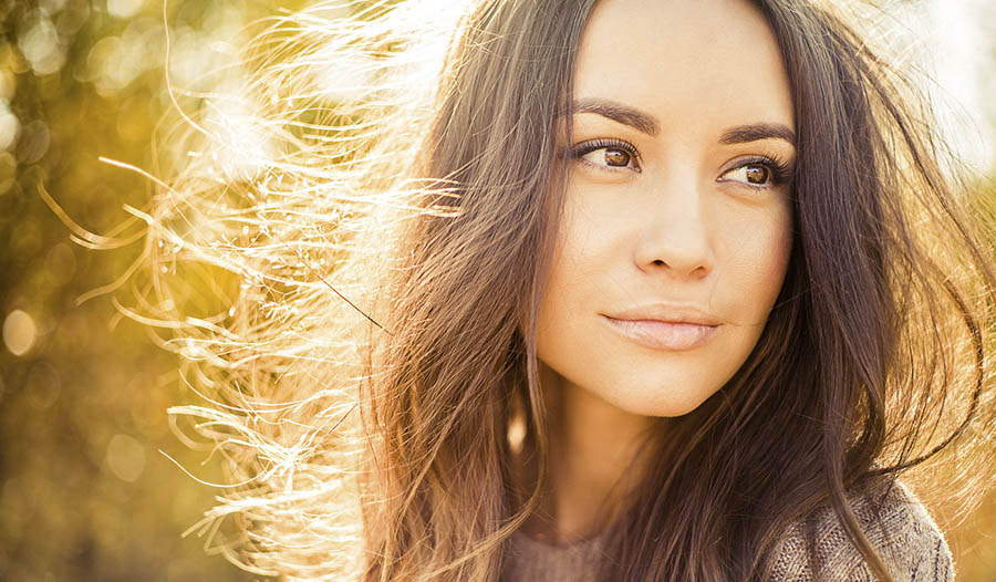 A Quick Guide to Biotin