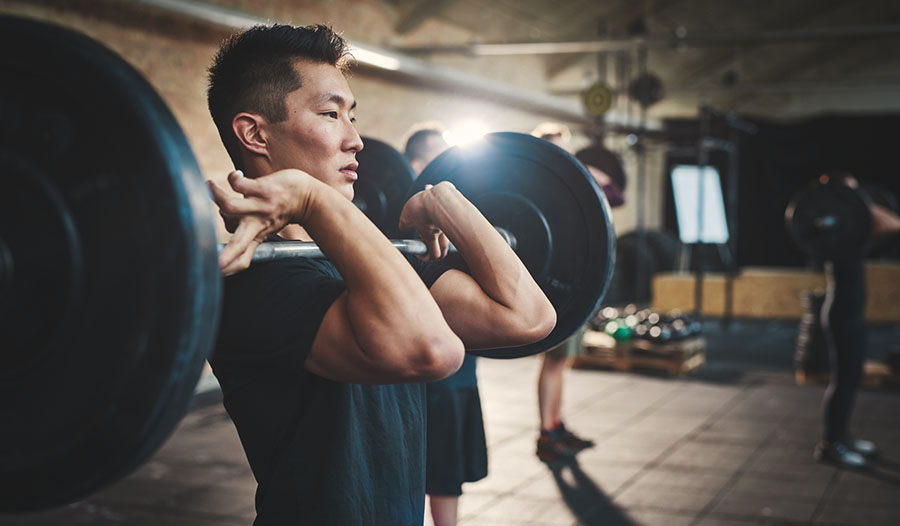 Best Nutrition Habits for Workout Recovery