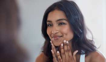 Your Top Skincare Questions, Answered by a Dermatologist