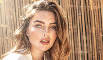 A Makeup Artist's Tips and Products for Long-Lasting Summer Makeup