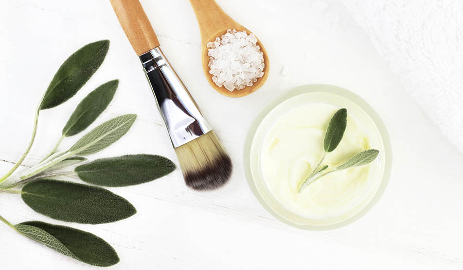 Natural Beauty Products for Healthy, Glowing Skin