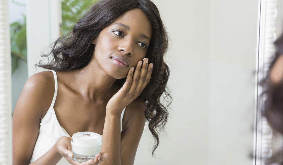 Natural Ways to Get Rid of Blackheads