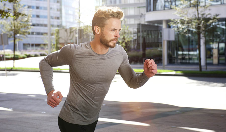 Should You Switch to a HIIT Workout?