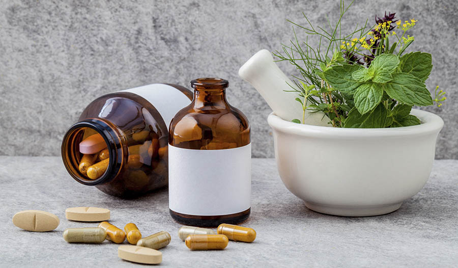 The Top 10 Supplements of 2018