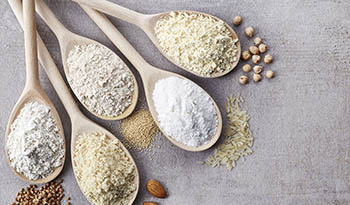 Why Do People Follow a Gluten-Free Diet?