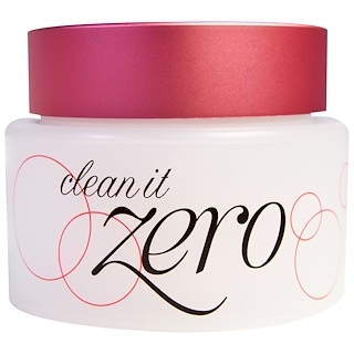 Banila Co., Clean It Zero,100毫升