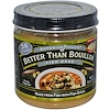Better Than Bouillon, 出众的格调,鱼汤底,8盎司(227克) (Discontinued Item)