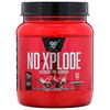 BSN, N.O.-Xplode, Legendary Pre-Workout,  Watermelon, 2.45 lbs (1.11 kg)