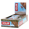 Clif Bar, Energy Bar, Sierra Trail Mix, 12 Bars, 2.40 oz (68 g) Each