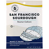 Cultures for Health, San Francisco Sourdough, 1 Packet, .19 oz (5.4 g)