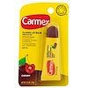 Carmex, Classic Lip Balm, Medicated, Cherry, SPF 15, .35 oz (10 g)