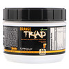Controlled Labs, Orange Triad + Greens, Lemon Ice Tea Flavor, 0.92 lbs (418.5 g)
