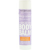 Deep Steep, Moisture Stick Body Balm, Lavender Chamomile, .5 oz (15 g)