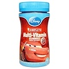 Disney, Multi-Vitamin Gummies, Complete, 60 Pieces (Discontinued Item)