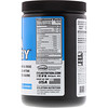 EVLution Nutrition, BCAA Energy,  Blue Raz, 9.5 oz (270 g)
