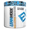 EVLution Nutrition, Lean Mode,桃子茶,5.4盎司(153克)