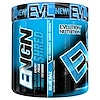 EVLution Nutrition, ENGN Shred,Blue Raz 锻炼前能量粉,8.1 盎司(231 克)