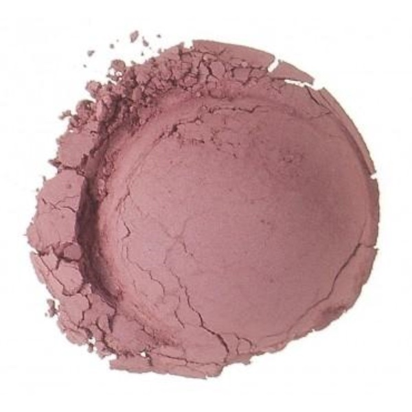 Everyday Minerals, Cheek, Blush, Disco Inferno, .17 oz (4.8 g) (Discontinued Item)