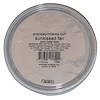 Everyday Minerals, Semi Matte Base, Sunkissed Fair, .17 oz (4.8 g) (Discontinued Item)