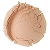 Everyday Minerals, Pearl Eyes, Freedom, .06 oz (1.7 g) (Discontinued Item)