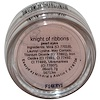Everyday Minerals, Pearl Eyes, Knight of Ribbons, .06 oz (1.7 g) (Discontinued Item)