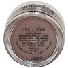 Everyday Minerals, Eyeliner/Brow, Mrs. Coffee, .06 oz (1.7 g) (Discontinued Item)