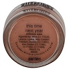Everyday Minerals, Shimmer Eyes, This Time Next Year, .06 oz (1.7 g) (Discontinued Item)