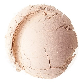 Everyday Minerals, Concealer, Fairly Light