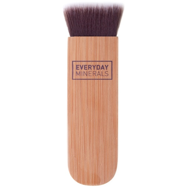 Everyday Minerals, Ihatake Brush (Discontinued Item)