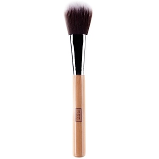 Everyday Minerals, Large Mineral Brush