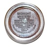 Everyday Minerals, Shimmer Eyes, Midnight Mystery, .06 oz (1.7 g) (Discontinued Item)