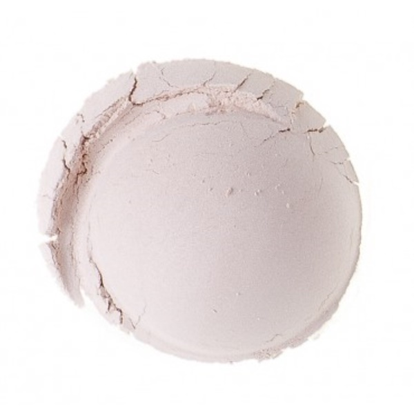 Everyday Minerals, Face, Lucent Powder, Pearl Beige, .17 oz (4.8 g) (Discontinued Item)