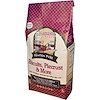 Namaste Foods, Biscuits, Piecrust & More!, 48 oz (1.36 kg) (Discontinued Item)