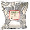 Frontier Natural Products, Organic Cut & Sifted Red Raspberry Leaf, 16 oz (453 g) (Discontinued Item)