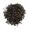 Frontier Natural Products, China Black Tea Orange Pekoe, 16 oz (453 g)