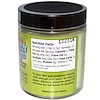 Great Eastern Sun, Sushi Sonic, Real 51% Wasabi, 2.5 oz (70 g) (Discontinued Item)