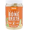 Jarrow Formulas, Beyond Bone Broth,鸡肉味,10.8盎司(306克)