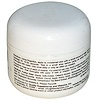 Life Extension, Cosmesis Skin Care, Amber Self MicroDermAbrasion, 2 oz (Discontinued Item)