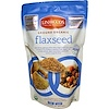 Linwoods, Ground Organic Flaxseed, 15 oz (425 g) (Discontinued Item)