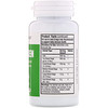 Dr. Mercola, SpiruGreen, For Cats & Dogs, 180 Tablets