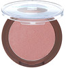 Mineral Fusion, Blush, Airy, 0.10 oz (3.0 g)