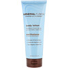 Mineral Fusion, Body Lotion, Earthstone, 8 oz (227 g)