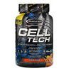 Muscletech, Performance Series, CELL-TECH, The Most Powerful Creatine Formula, Orange, 3.00 lbs (1.36 kg)