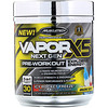 Muscletech, VaporX5 Next Gen, Pre-Workout, Icy Rocket Freeze, 9.31 oz (264 g)